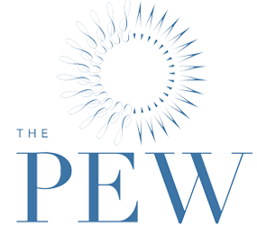 The Pew